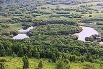 林业规划设计;森林公园规划;林区规划设计